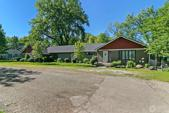 22924 W Lakeview Avenue, Antioch, IL 60002 - Image 1