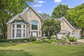 1031 Oakland Drive, Barrington, IL 60010 - Image 1