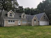 4321 Lakewood Road, McHenry, IL 60050 - Image 1