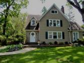 927 Russell Place, Mundelein, IL 60060 - Image 1