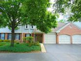1606 PENNSBURY Court Lot C2, Wheeling, IL 60090 - Image 1