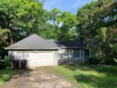416 OXFORD Road, Tower Lakes, IL 60010 - Image 1
