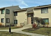 74 Commonwealth Court Lot 2, Vernon Hills, IL 60061 - Image 1