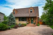 717 Riford Road, Glen Ellyn, IL 60137 - Image 1