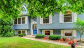 33076 N Tomahawk Place, Wildwood, IL 60030 - Image 1