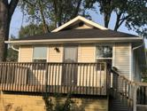 41982 Olive N, Antioch, IL 60002 - Image 1