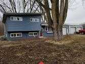 2503 Park Terrace, Holiday Hills, IL 60051 - Image 1
