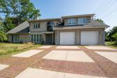 22W118 Irving Park Road, Roselle, IL 60172 - Image 1