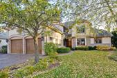 1725 Yale Court, Lake Forest, IL 60045 - Image 1
