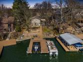 25110 Ron Smith Memorial Highway, Hudson, IL 61748 - Image 1