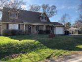 403 N Lily Lake Road, McHenry, IL 60051 - Image 1