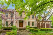 645 Riford Road, Glen Ellyn, IL 60137 - Image 1