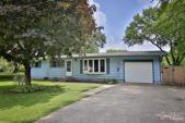 1906 N Eastern Avenue, McHenry, IL 60050 - Image 1