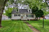 95 Mayfield Avenue, Crystal Lake, IL 60014 - Image 1
