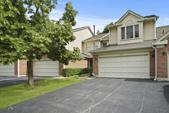 1321 Cheswick Court, Wheeling, IL 60090 - Image 1