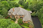 20 Hidden Brook Drive, North Barrington, IL 60010 - Image 1