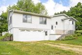 995 Winborne Road, Lake Summerset, IL 61019 - Image 1