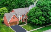 336 Belle Court, Grayslake, IL 60030 - Image 1
