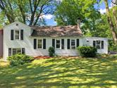 404 Forest Drive, Island Lake, IL 60042 - Image 1
