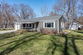 37715 N Nippersink Place, Spring Grove, IL 60081 - Image 1