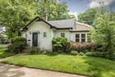 111 S Rose Avenue, Park Ridge, IL 60068 - Image 1