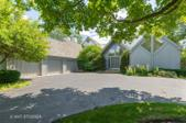 24 Hallbraith Court, North Barrington, IL 60010 - Image 1