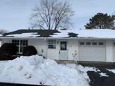 7126 Concord Circle, Fox Lake, IL 60020 - Image 1