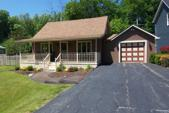 40523 N East Drive, Antioch, IL 60002 - Image 1
