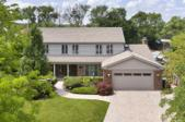 4126 Bristol Court, Northbrook, IL 60062 - Image 1