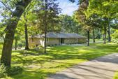 149 Hickory Loop Drive, Sandwich, IL 60548 - Image 1