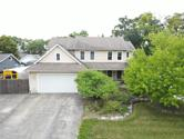 33640 N Forest Drive, Gages Lake, IL 60030 - Image 1