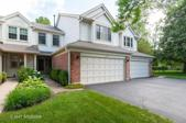 1309 Cheswick Court, Wheeling, IL 60090 - Image 1