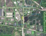 0 Route 45 Highway, Libertyville, IL 60048 - Image 1