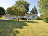 41573 N Lakeview Terrace, Antioch, IL 60002 - Image 1
