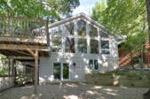 245 Winter Haven Drive, Varna, IL 61375 - Image 1