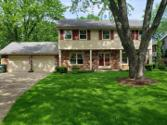 357 Beverly Road, Barrington, IL 60010 - Image 1