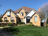 615 Birch Hollow Drive, Antioch, IL 60002 - Image 1