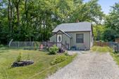 338 Willow Road, Lakemoor, IL 60051 - Image 1