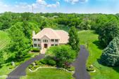 29 Copperfield Drive, Hawthorn Woods, IL 60047 - Image 1