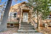25266 W Hickory Street, Antioch, IL 60002 - Image 1