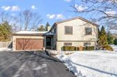 26082 W Lotus Road, Antioch, IL 60002 - Image 1