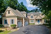 1365 Vos Court, Antioch, IL 60002 - Image 1