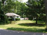 35077 N Forest Avenue, Ingleside, IL 60041 - Image 1