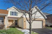 28902 Bayberry Court, Lakemoor, IL 60051 - Image 1