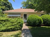 15321 S Route 59 Highway, Plainfield, IL 60544 - Image 1