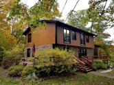1451 Chevy Chase Drive, Varna, IL 61375 - Image 1