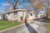 1118 N Hickory Terrace, Round Lake Beach, IL 60073 - Image 1