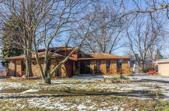 16718 Kenwood Avenue, South Holland, IL 60473 - Image 1