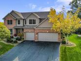 906 Woodland Drive, Antioch, IL 60002 - Image 1