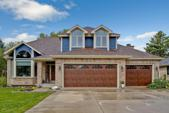610 Edelweiss Drive, Antioch, IL 60002 - Image 1